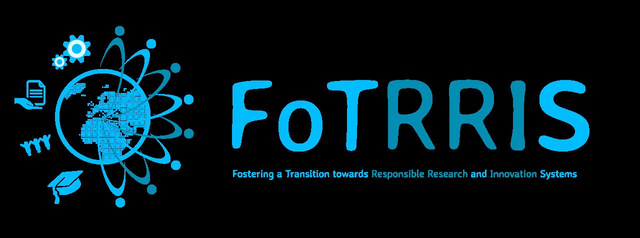 fotrris-h2020
