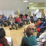fotrris-workshop-RRI