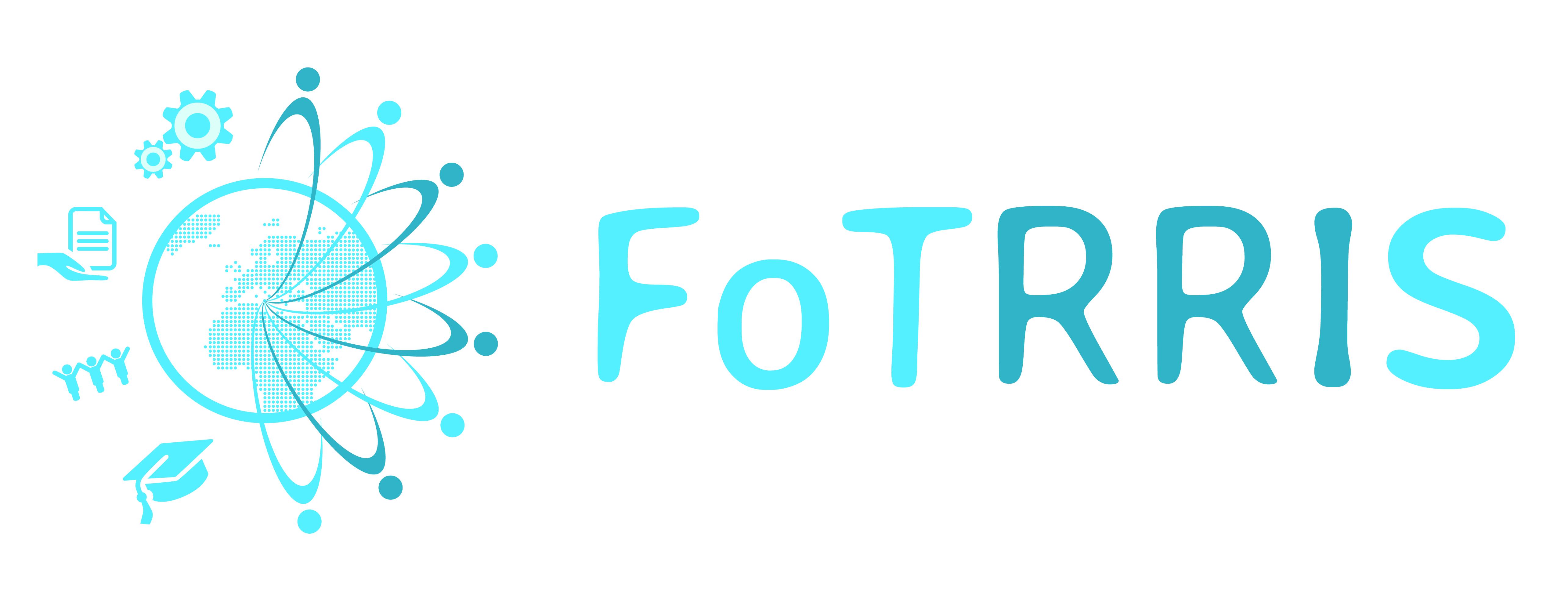 FoTRRIs_Logo