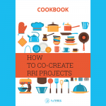 cookbook-fotrris-responsible-research-innovation-RRI